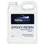 TotalBoat Traditional 5:1 Epoxy Resin Group Size A