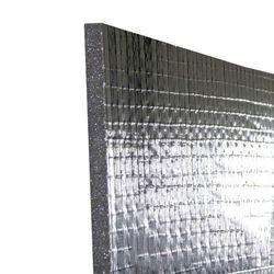 Soundown Acoustic Absorption sound damping foam