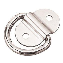 Seadog stainless steel hinged pad Eye