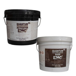 QuantumFC Epoxy Fairing Compound