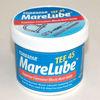 Forespar MareLube TEF 45 Corrosion Blocker & Anti-Sieze
