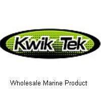 KWK-F48