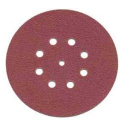 Fein 6 Sandpaper Discs