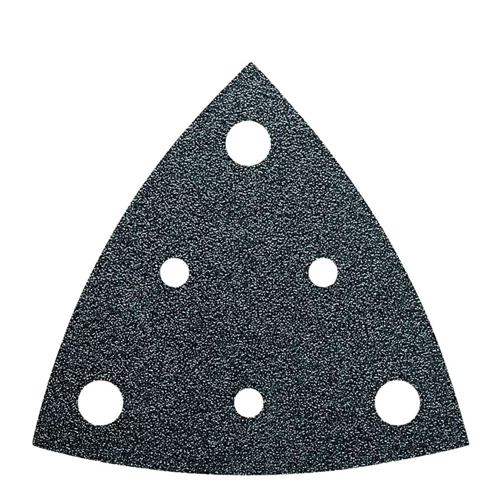 Fein MultiMaster Perforated Sanding Sheets Hook and Loop
