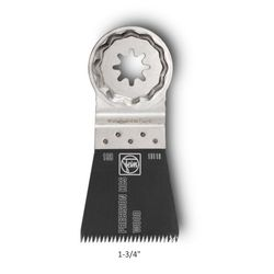 Fein Starlock Plus E-Cut Precision Saw Blade