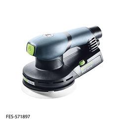 Festool 5 inch Brushless Sander