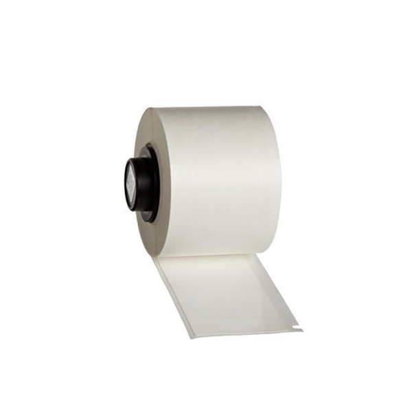 Fiberglass Biaxial Cloth Tape - 8 inches Wide
