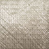 Fiberglass Cloth - Triaxial