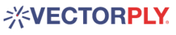 Vectorply Logo