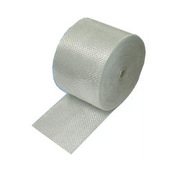 4 Fiberglass Tape