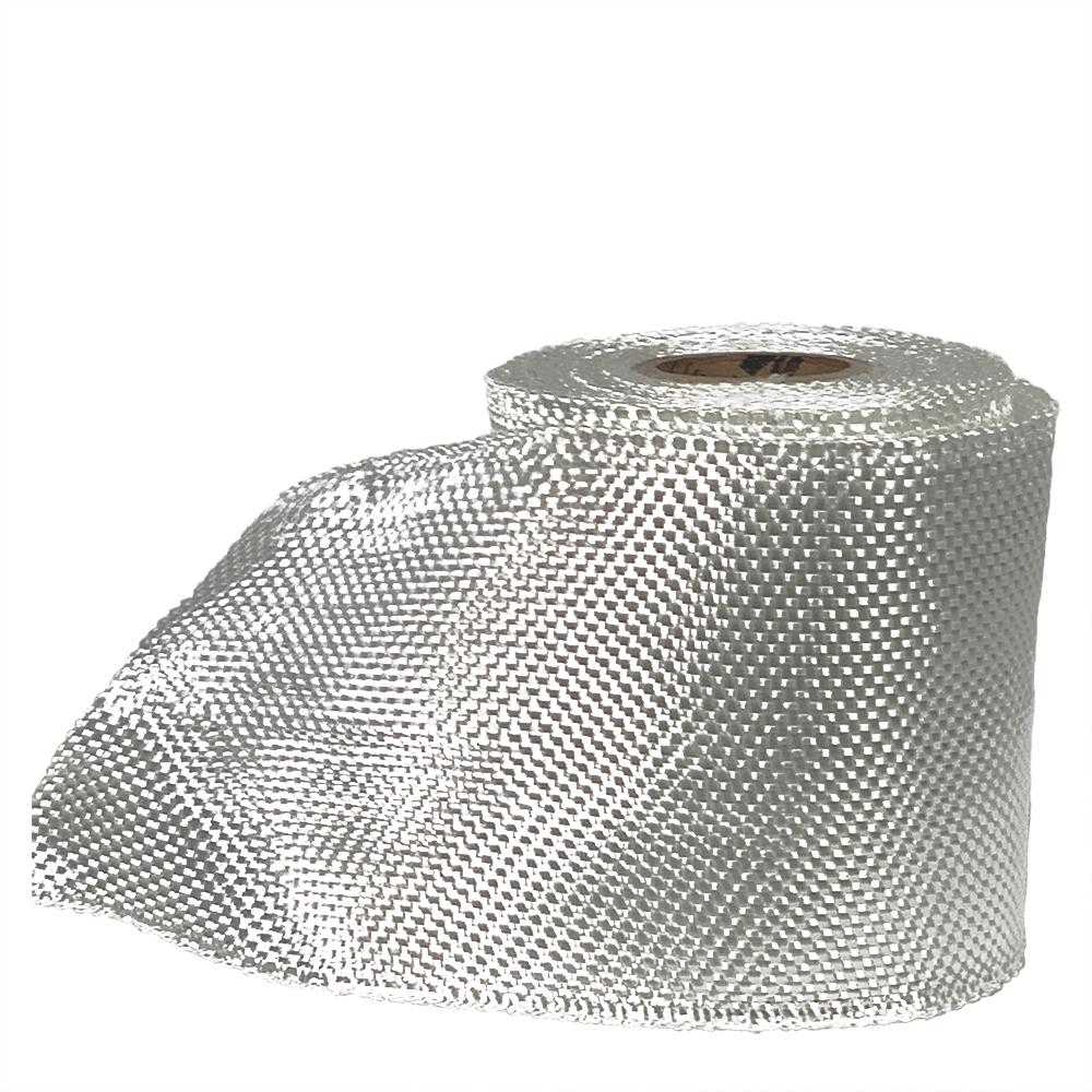 3in Fiberglass Tape