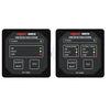 Fireboy-Xintex FR 1000-2000 Series Fire Detection System