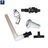 TH Marine Baitwell Aeration & Pumping Kit