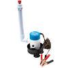 Seachoice 12V Portable Baitwell Aerator Kit