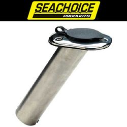 Seachoice SS Fishing Rod Holder