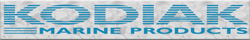 Kodiak Marine Products