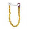 Kong ISAF Safety Harness Tethers