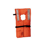 Kent Type I Commercial Life Jackets