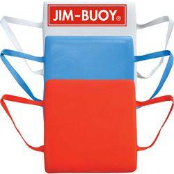 Cal-June Buoyant Boat Cushions