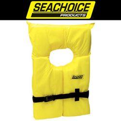 Seachoice Universal Type II Foam Life Vest