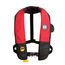 Mustang Survival Auto Hydrostatic Inflatable PFD