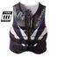 Full Throttle Flex-Zone Neoprene Life Vest
