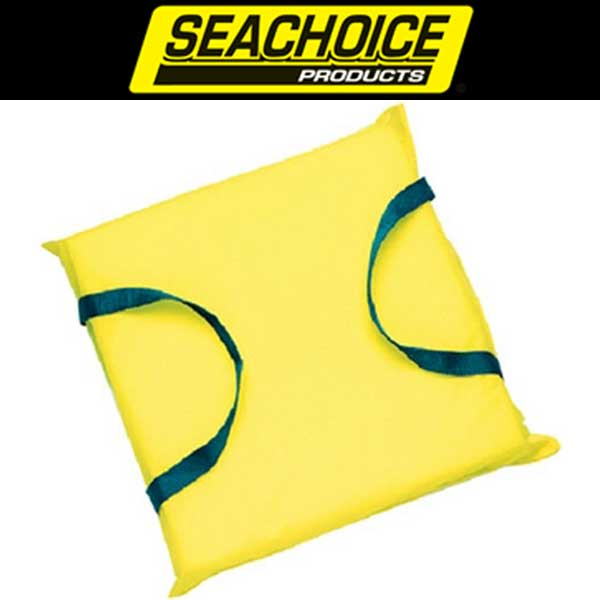 Seachoice Safety Cushion