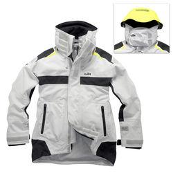 Gill OC race jacket