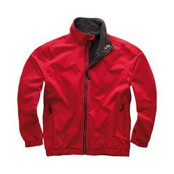 Gill Crew Jacket