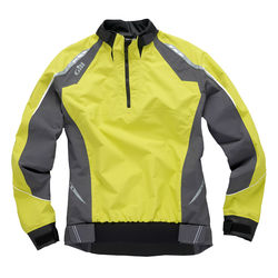 Gill Dinghy Pro Top