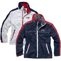 Gill Mens spinnaker jackets