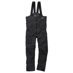 Gill OS22 Offshore Trousers (Graphite)