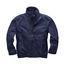 Crew jacket blue