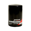 Mercury Marine Verado Oil Filters