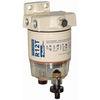 Racor 120A Fuel Filter