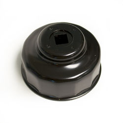 mercury oil filter wrench