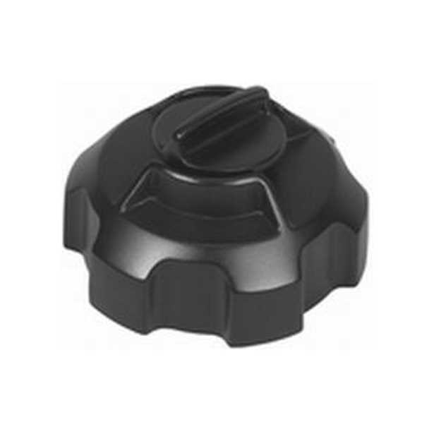 Moeller Low-Profile Manually Vented Fuel Cap