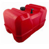 Attwood 12 Gallon Outboard Fuel Tank