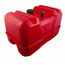 Attwood GasScan 12 Gallon Outboard Fuel Tanks