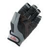 Gill Championship Gloves