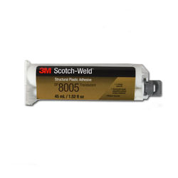 3M Scotch-Weld DP8005 Acrylic Adhesive 45 ml