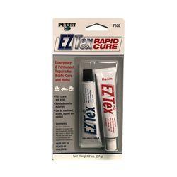 Pettit EZ-Tex Rapid Cure Marine Epoxy Repair Kit