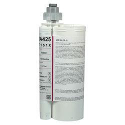 Plexus MA 425 Long Open Time All Purpose Adhesive Back