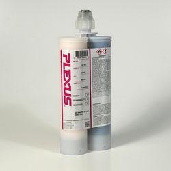 Plexus Bondline MA530 Adhesive
