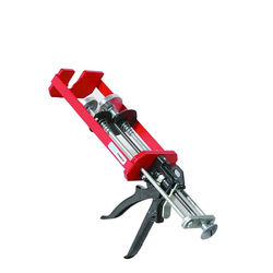 SP Spabond Manual Epoxy Dispensing Gun