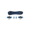 Raymarine Autopilot Backbone Kit for ST70