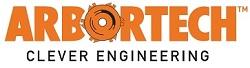 Arbortech tools