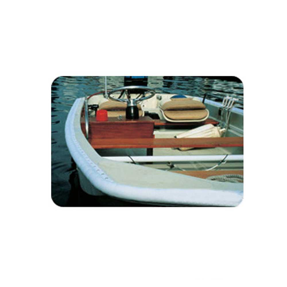 replacement air valve inflatable fishing boat air cushion nozzle adapter ka JJ
