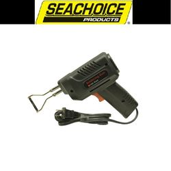 Seachoice Electric Rope Cutting Gun