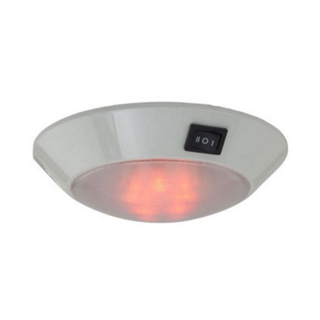 Sea-Dog LED Day/Night Dome Light
